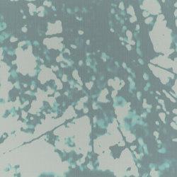 Shadow - 02 noon | Drapery fabrics | nya nordiska