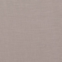 Solo CS - 07 oak | Drapery fabrics | nya nordiska