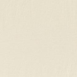 Yimbei - 03 cream | Drapery fabrics | nya nordiska