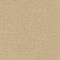 Yimbei - 04 ginger | Drapery fabrics | nya nordiska
