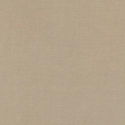 Yimbei - 05 sand | Drapery fabrics | nya nordiska