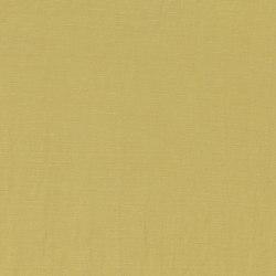 Yimbei - 06 mimosa | Drapery fabrics | nya nordiska