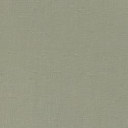 Yimbei - 07 jade | Drapery fabrics | nya nordiska