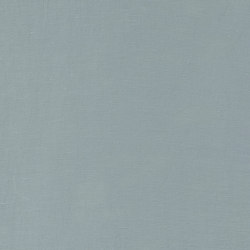 Yimbei - 08 sky | Drapery fabrics | nya nordiska