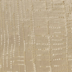 Fugato - 04 cream | Drapery fabrics | nya nordiska