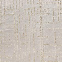 Fugato - 05 ivory | Tejidos decorativos | nya nordiska