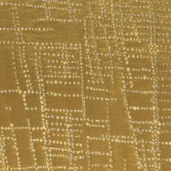Fugato - 06 gold | Tejidos decorativos | nya nordiska