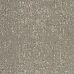 Fumo - 01 smoke | Tessuti decorative | nya nordiska