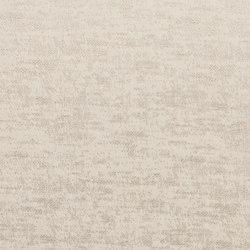 Fumo - 03 ivory | Tessuti decorative | nya nordiska