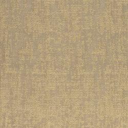 Fumo - 05 gold | Drapery fabrics | nya nordiska