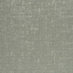 Fumo - 06 jade | Tessuti decorative | nya nordiska