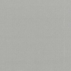 Iride CS - 05 graphite | Tejidos decorativos | nya nordiska