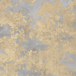 Patina - 21 silver | Tessuti decorative | nya nordiska