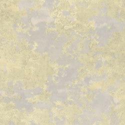 Patina - 22 gold | Drapery fabrics | nya nordiska