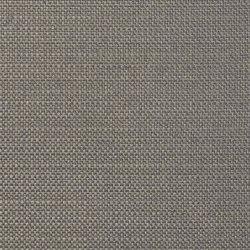 Poona - 01 stone   Upholstery fabrics   nya nordiska