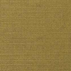 Poona - 11 gold | Tejidos tapicerías | nya nordiska