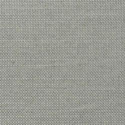 Poona - 13 flint   Upholstery fabrics   nya nordiska