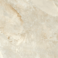 Sea Rock Marfil | Ceramic tiles | Ceramica Mayor