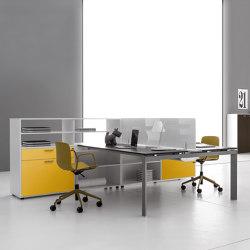 DV801-ENTITY | Bureaux | DVO
