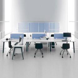 DV804-E-PLACE | Bureaux | DVO