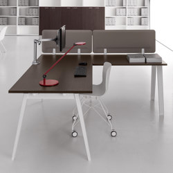 DV804-E-PLACE | Desks | DVO