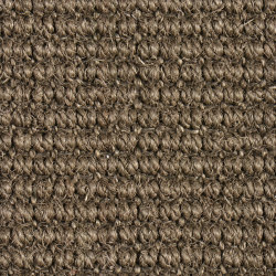 Calicut 658 | Carpet tiles | Ruckstuhl