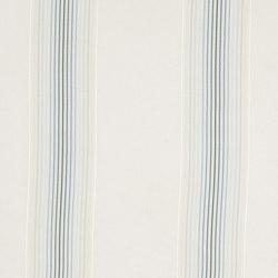 Spectrum II 701 | Drapery fabrics | Christian Fischbacher