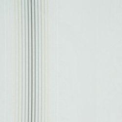 Spectrum II 707 | Drapery fabrics | Christian Fischbacher