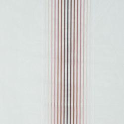 Spectrum II 712 | Tejidos decorativos | Christian Fischbacher