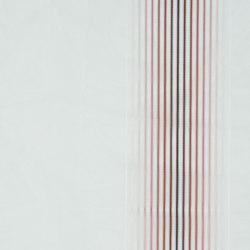 Spectrum II 712 | Drapery fabrics | Christian Fischbacher