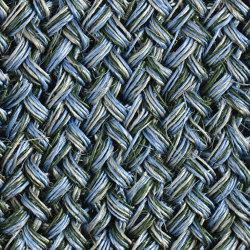 Maglia Classico 30262 | Formatteppiche | Ruckstuhl