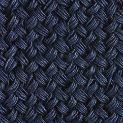 Maglia Classico 30267 | Formatteppiche | Ruckstuhl