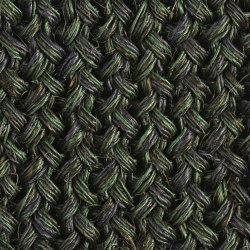 Maglia Classico 40188 | Formatteppiche | Ruckstuhl