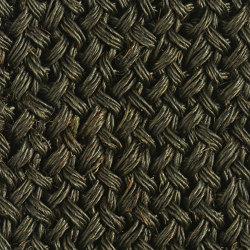 Maglia Classico 40194 | Formatteppiche | Ruckstuhl