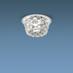 Fedora FA | Ceiling lights | Axolight