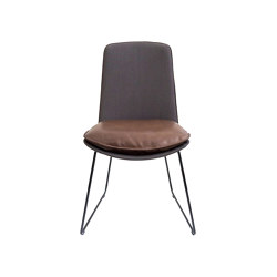 LHASA  Stuhl | Stühle | KFF