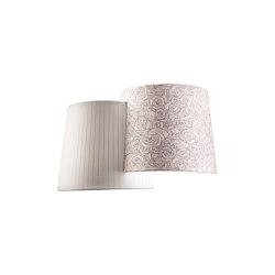 Melting Pot AP light patterns   Wall lights   Axolight