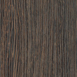Natural Sangha Wenge | Wood panels | Pfleiderer