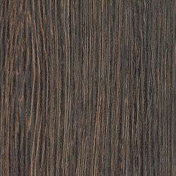 Natural Sangha Wenge   Wood panels   Pfleiderer