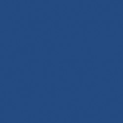 Gentian Blue | Wood panels | Pfleiderer
