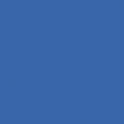 Heaven Blue | Wood panels | Pfleiderer