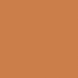 Antelope | Wood panels | Pfleiderer