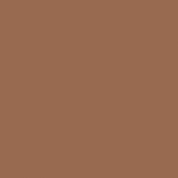 Bison | Planchas de madera | Pfleiderer