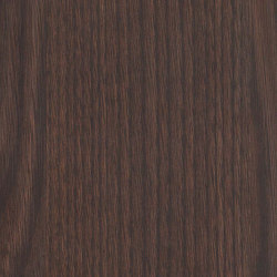 Mocha Piemont Oak | Wood panels | Pfleiderer
