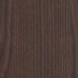 Mocha Piemont Oak | Planchas de madera | Pfleiderer