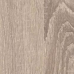Grey Sonoma Oak | Wood panels | Pfleiderer