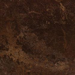 Ceramic Rust | Planchas de madera | Pfleiderer