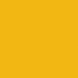 Gorse Yellow | Wood panels | Pfleiderer