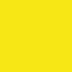 Zinc Yellow | Wood panels | Pfleiderer