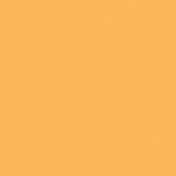 Mango | Wood panels | Pfleiderer